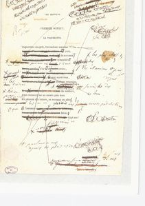 balzac-manuscrit.jpg