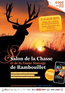 sqy_salon-chasse_2011-04.jpg