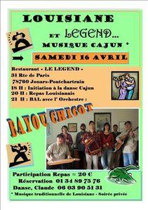 jouars-pontchartrain_legend_Bayou-Chicot_2011-04.jpg