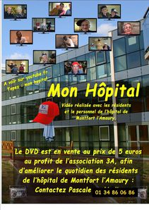 video_mon-hopital.jpg