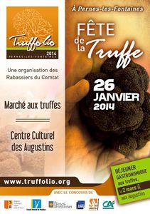 truffe_pernes.jpg