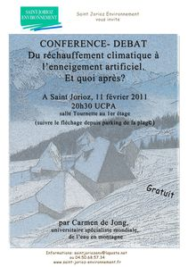 affiche-conference-2011.jpg