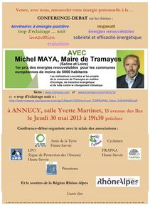 TRAMAYES-conference-Annecy---projet-9.jpg