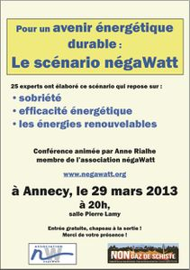 conference-negawatt-annecy-version-4.jpg