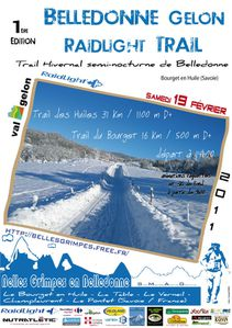 flyer-belledonne.jpg