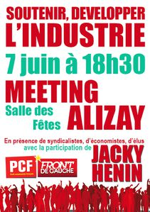 affiche 070613