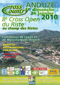 CROSS-ANDUZE.jpg