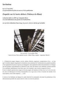 invitation_AR_Valence_c_1_2.jpg
