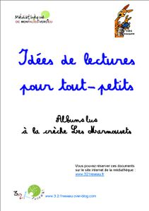idees-lectures-tout-petits.jpg