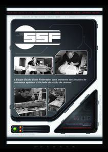 Affiche SSF 072012 copie