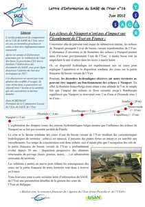 Lettre info 16