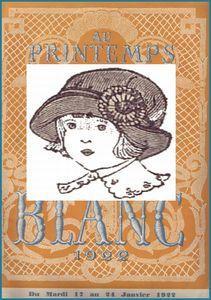 unHortense-catalogue-blanc-1922.jpg