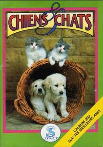 chiens-chats.jpg