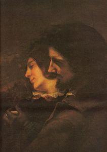 Courbet1661