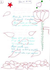 poeme-claire