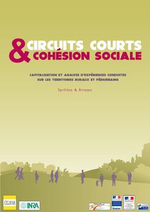 circuits courts syntheseannexes 110114