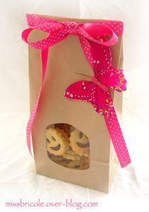 biscuitssourires