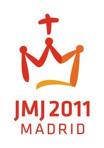 jmj-madrid-2011