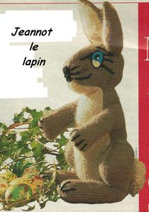 Photo-jeannot-le-lapin.jpg
