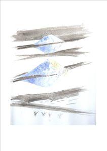 tas de sel