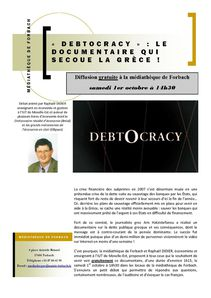 Debtocracy-copie-1.jpg