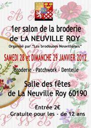 Salon-2012-01-28-Neuville1.jpg