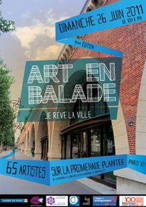 flyer-simple-art-en-balade