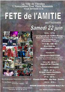 APVE-Fete-de-l-amitie-2013.jpg
