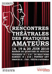 theatre_amateur2010_web.jpg