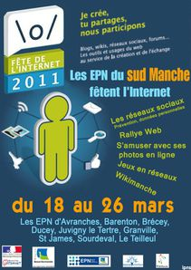 fete-internet-2011definitiveII.jpg