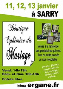 flyers-boutique-mariage.jpg
