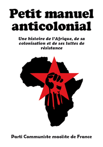 manuel anticolonial