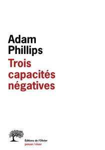 02 10 a. philips trois capacites negatives couv