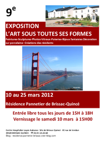 expo-affiche-image.png