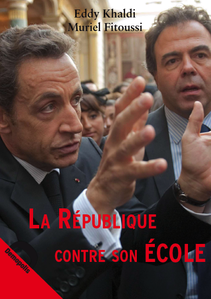 republique-conttre-son-ecole.png