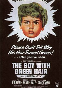 the_boy_with_green_hair_affiche1.jpg