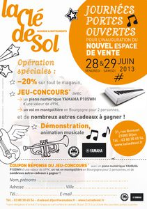 cledesol_fly_invitation_20pourcent-2.jpg