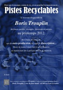 Bon-de-souscription-2-web