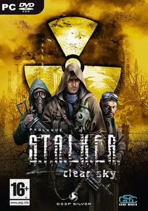 stalker_cs-pc-pegi-packshot_01.jpg