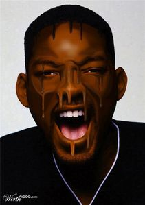 Chocolat-will-smith.jpg