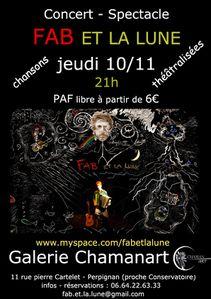 Affiche-Fab-et-la-lune.jpg