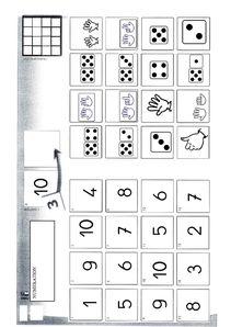 math135