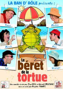 affiche-2_le_beret_de_la_tortue_ctroupe-LA-BAN-D-ROLE_20.jpg