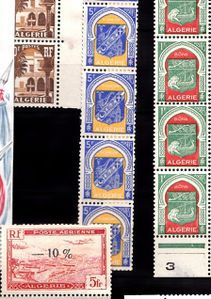 timbres-1.jpg