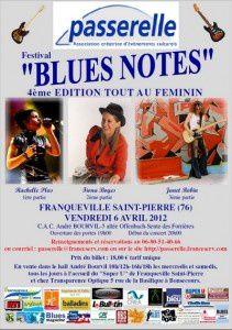 bluesnotes-211x300.jpg