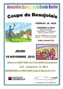 1 affiche Beaujolais Copy 2 0