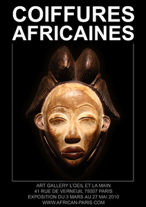 coiffures-africaine.png