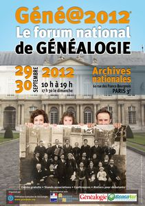 Affiche-Gene-2012-A5-sans-debord.jpg