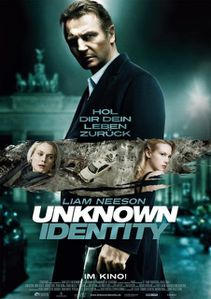Unknown-Identity.jpg