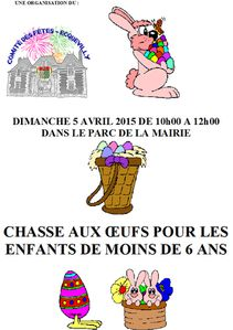 affiche-chasse-oeufs-2015.jpg